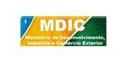 logo mdic